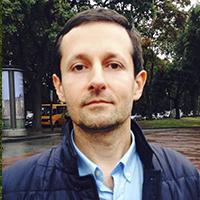 Pavlo Kutuev