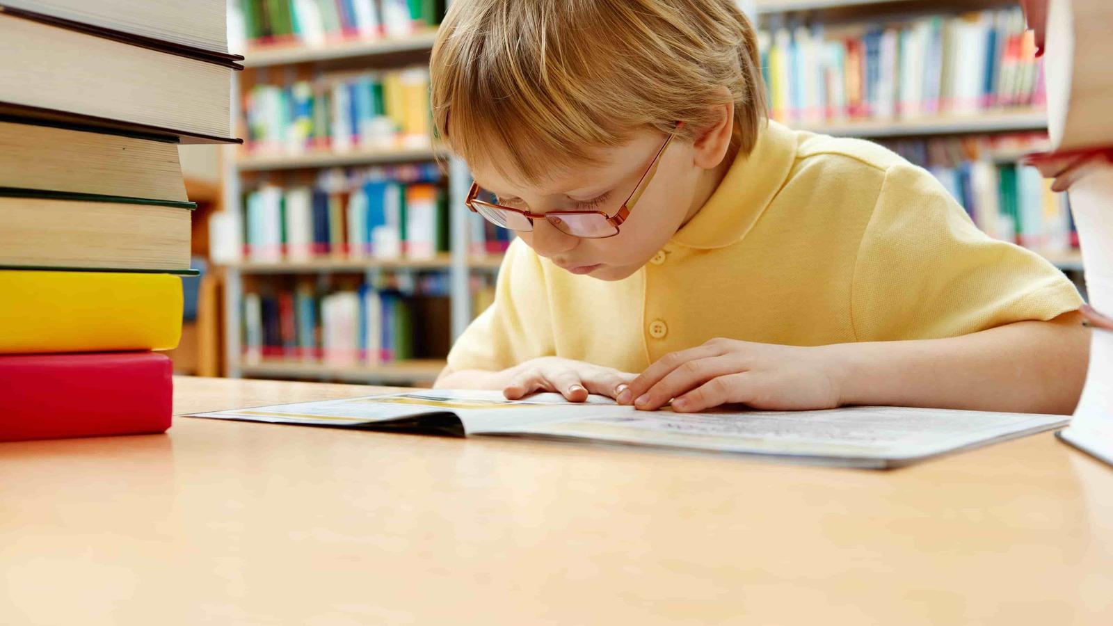 7 кращих підручників англійської мови для дітей